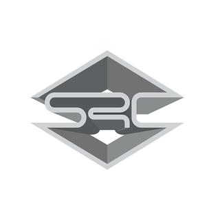 SRC + Roofing Plumbing
