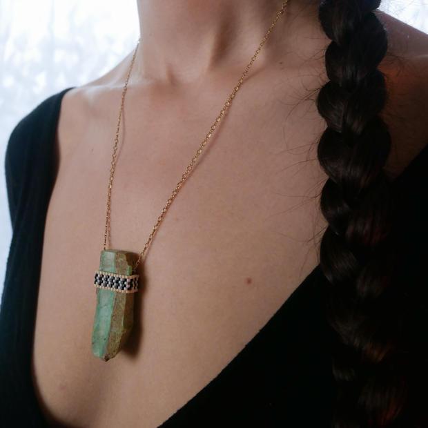 Kwiigay iiwaans jewelry-07.jpg