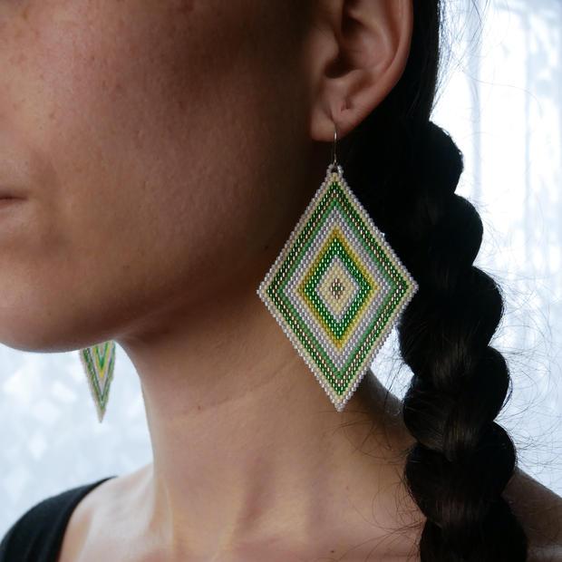 Kwiigay iiwaans jewelry-03.jpg