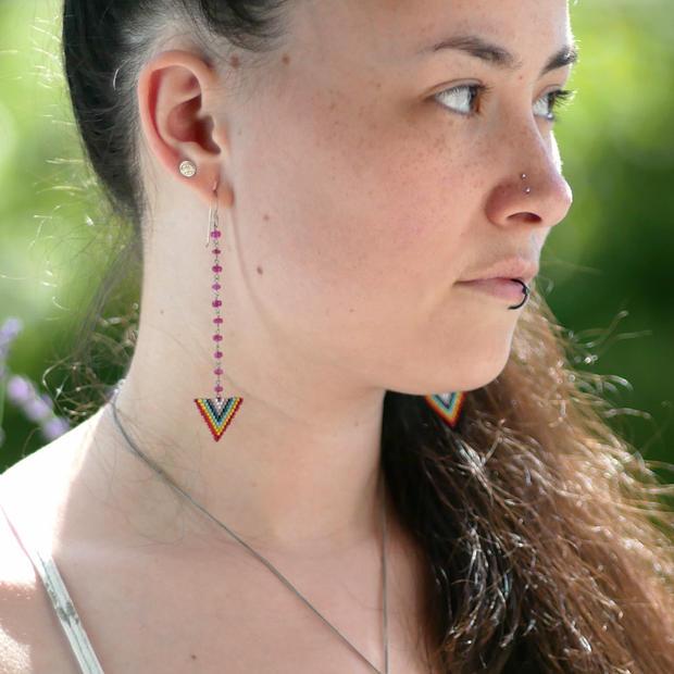 Kwiigay iiwaans jewelry-09.jpg