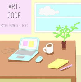 art+code_v3-01.jpg