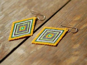 2 bowser earrings.jpg