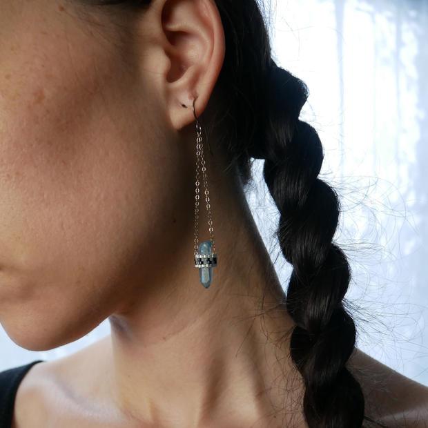 Kwiigay iiwaans jewelry-02.jpg