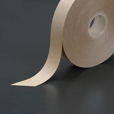 Brown Banding Paper
