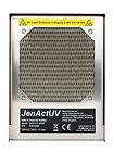 GRU-UV Air Purifier - UV Air Disinfection Unit