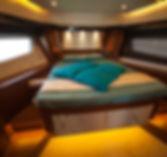 Mouldy boat .jpg