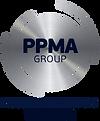PPMA Group Awards Winner badge_portrait.