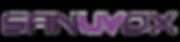 Sanuvox logo