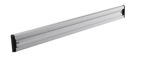 Toolflex Aluminium rail - 900mm