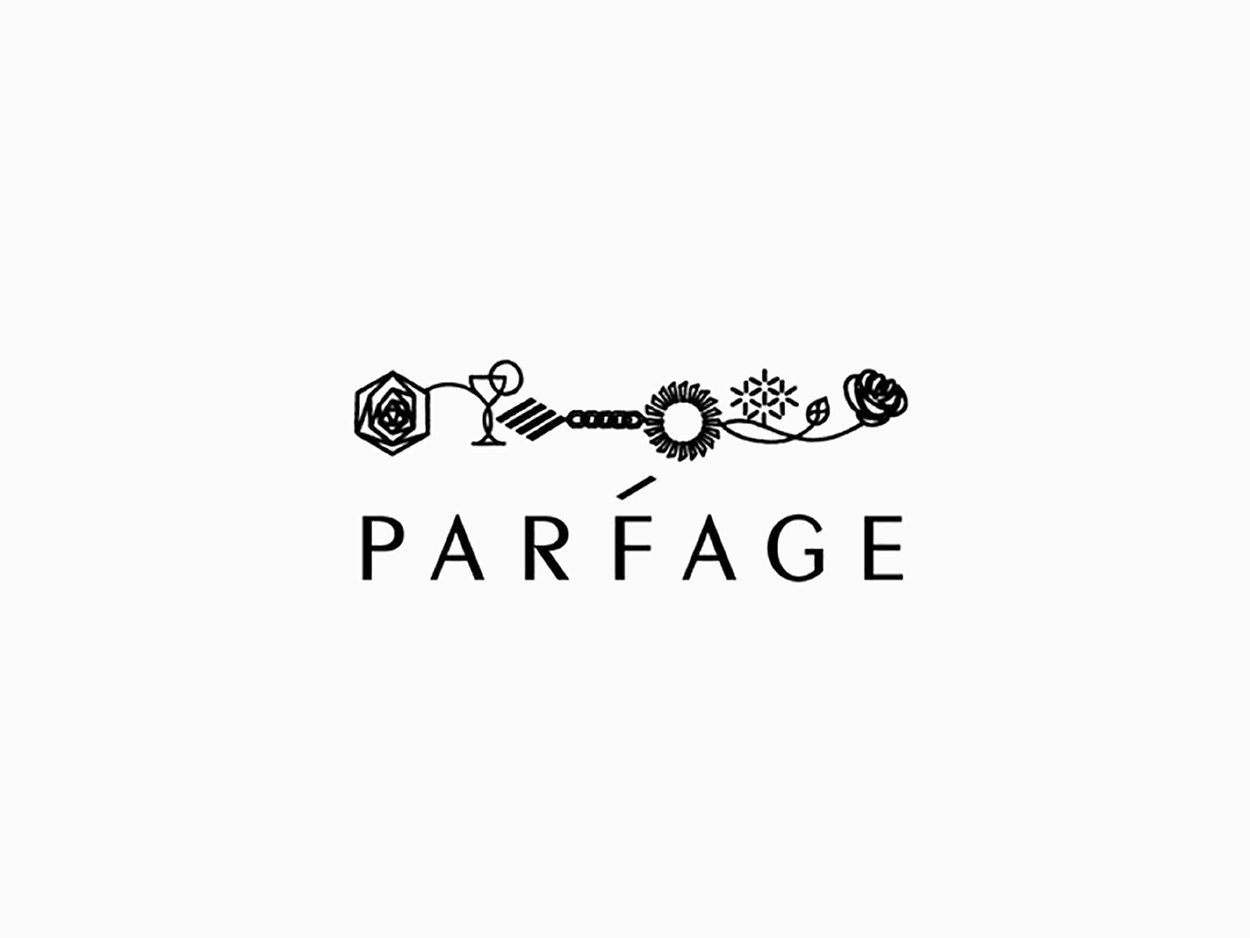 parfage_01-line.jpg