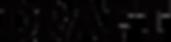 DRAFT-LOGO-1000-min.png