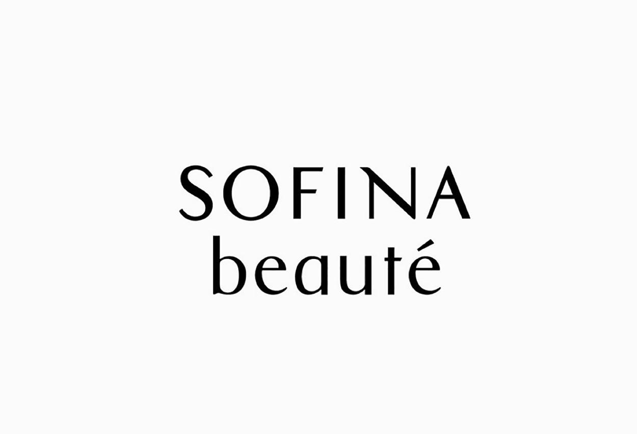 sofina_01-line.jpg