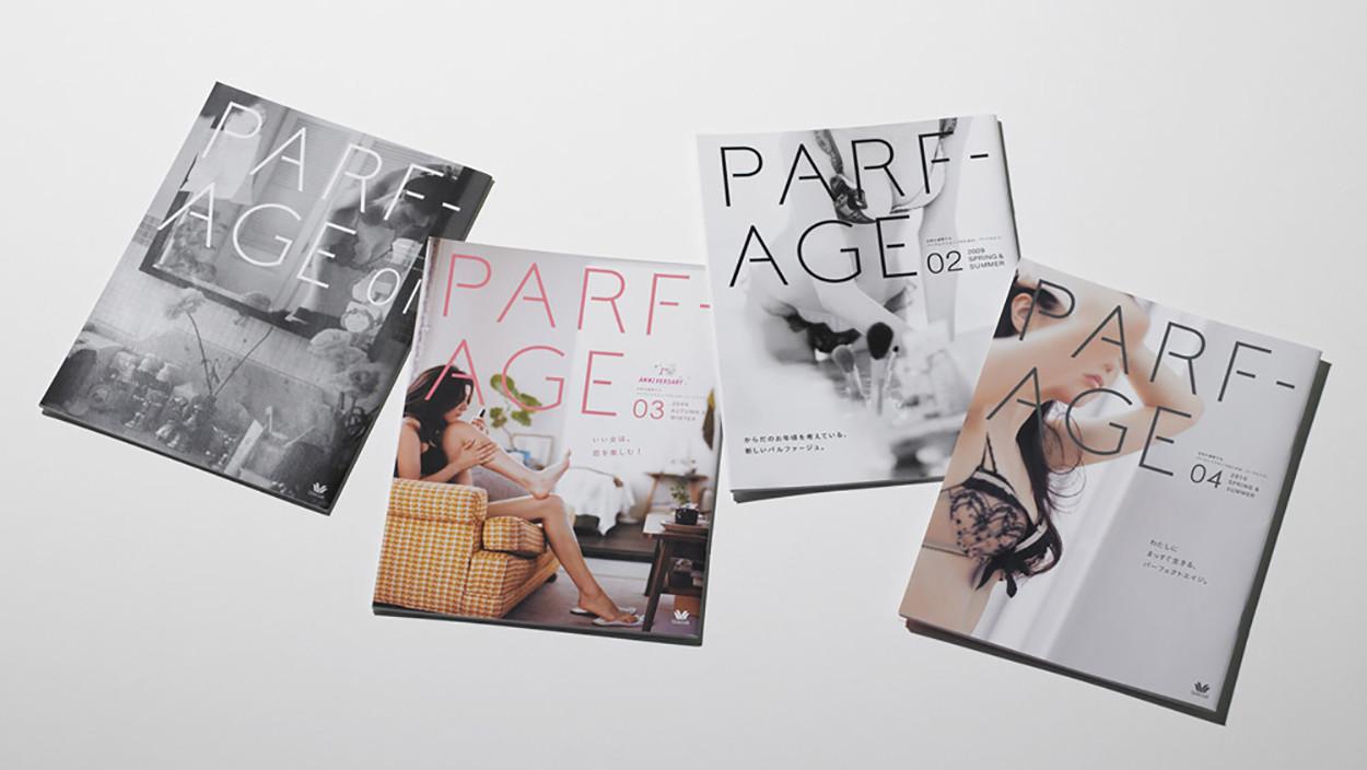 PARFAGE_015.jpg