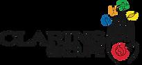 Logo Clarins.png