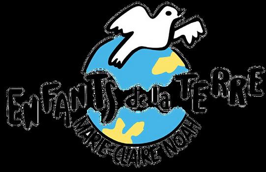 logo_fonds_colorés.png