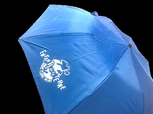 Parapluie ENFANTS DE LA TERRE