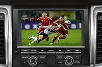 activation code tv free dvd free porsche pcm