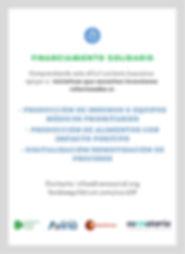 flyer covid WEB FDS.jpg
