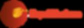 Logotipo Equilibrium Horizontal - Color-