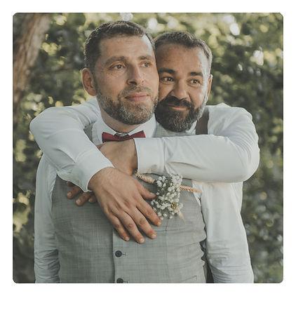 Cyril & Julio.jpg