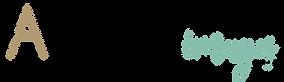 L'atelier des Images Logo2.0 .png