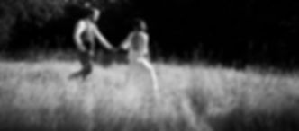 Mariés champêtre