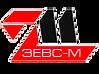 Логотип Зевс-М_edited.png
