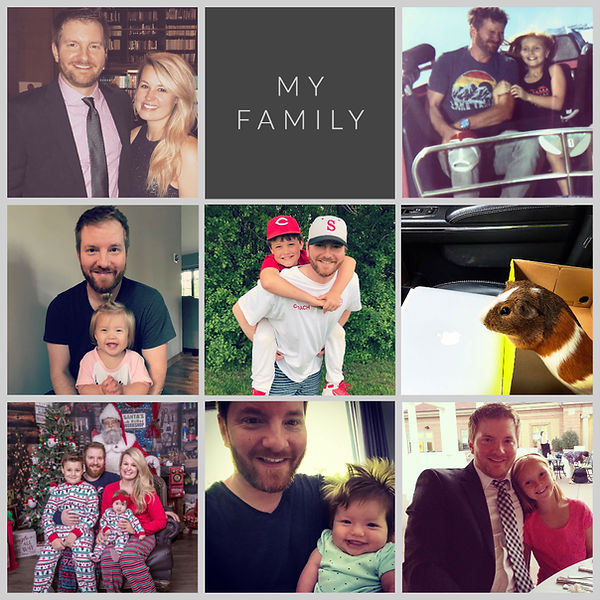 Riggs Family.jpg
