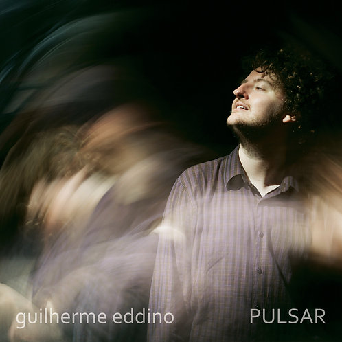 Pulsar (2012)