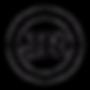 logo copy bnw.png