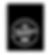 スクリーンショット 2020-03-03 17.15.07.png
