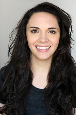 Sara Teague Improviser 2