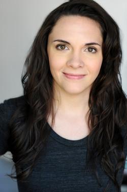 Sara Teague Improviser