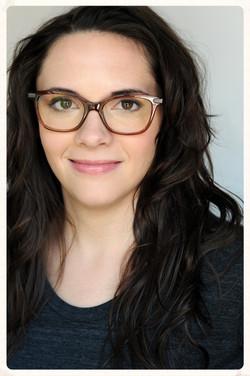 Sara Teague Improviser 3
