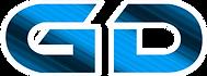 gonzo%252520designs_edited_edited_edited