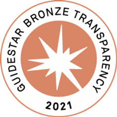 guidestar-bronze-seal-2021-large.webp