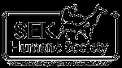 2021 sekhs logo transparent.png