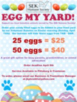 Egg My Yard Fundraiser Flyer.jpg
