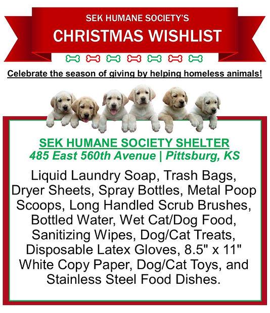 Christmas Wish List.jpg