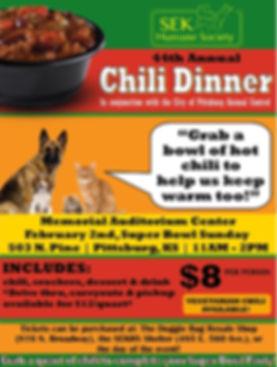 Chili Feed Flyer 2020.jpg
