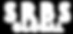 SRBS -logo blanc.png