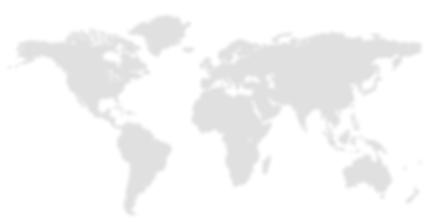 carte du monde.png