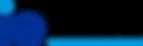 IE_Business_School_Logo.png