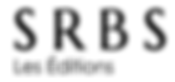 Les_éditions_SRBS_-_logo_B.png