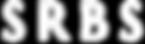 Les_éditions_SRBS_-_logo_A.png