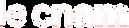 Logo-Cnam.png