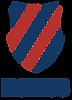 K-Swiss_logo_logotype.png