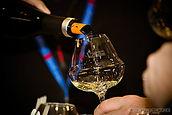 vin Chambre hote Mas des Cigognes.jpg