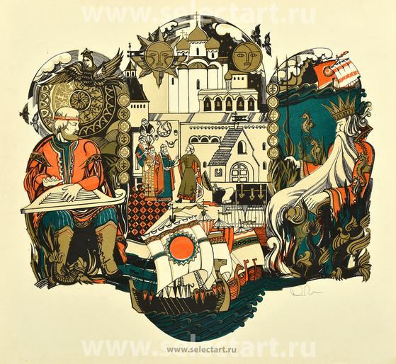 Дебежев -Садко- 400х430.jpg