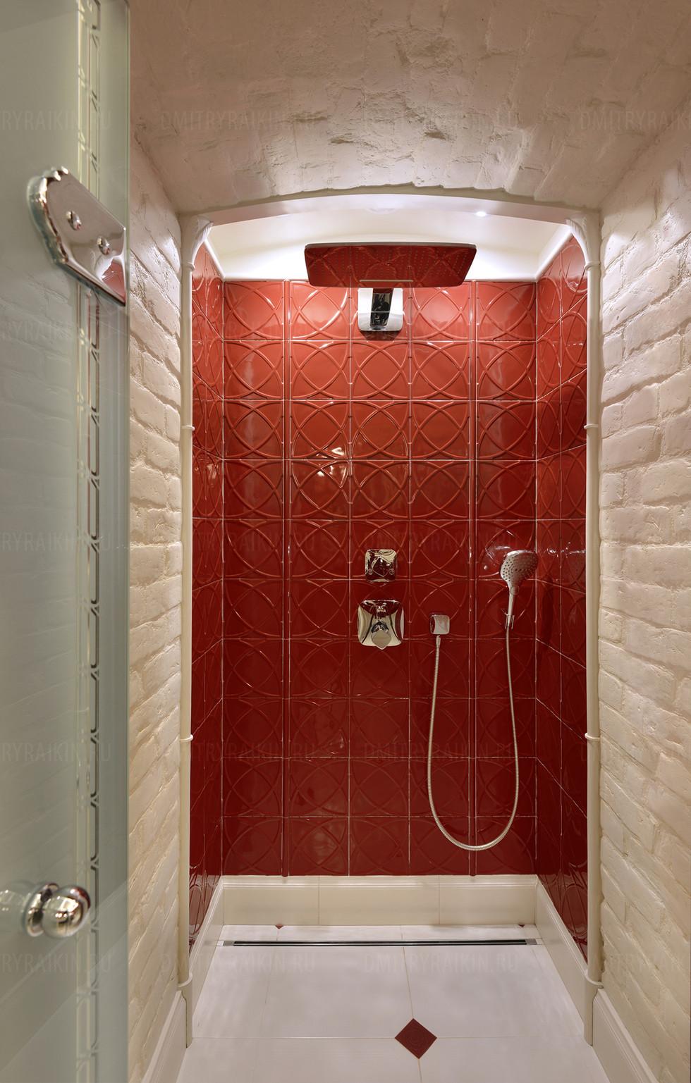 Ванная комната 07 web